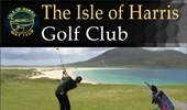 Stunning Golf Course on the Westside of Harris.