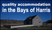 quality self catering accommodation